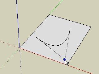 20100109d.jpg