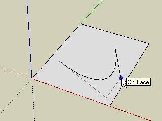 20100109e.jpg