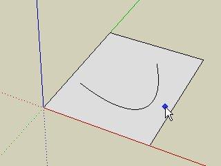 20100109f.jpg