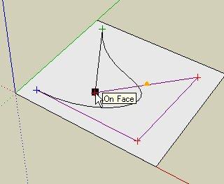 20100110b.jpg