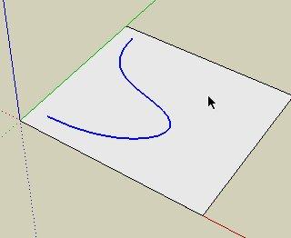 20100110g.jpg
