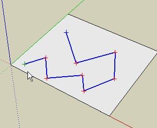 20100110i.jpg