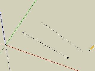 20100113k.jpg