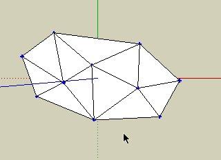 20100115i.jpg