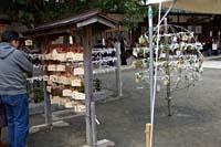 宮地嶽神社(15681 byte)