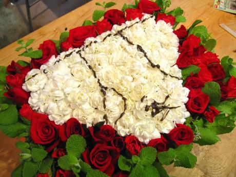 IMG_3428_convert_20100914110317.jpg