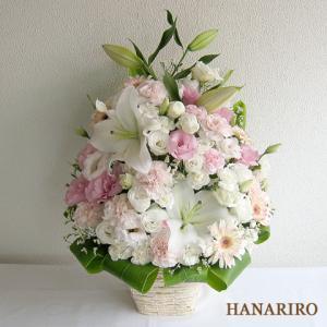 お供えのお花-インターネット宅配花屋さん花RiRo