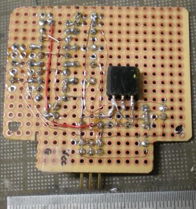プロテクター02
