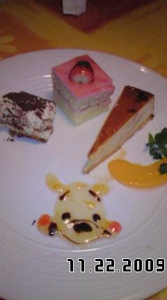 ケーキ絵2