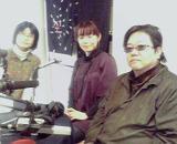 ラジオサユリさん