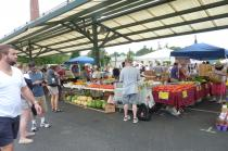 farmersmarket2011.jpg