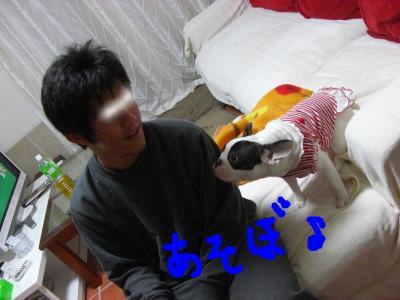 snap_hanna0607_200926123630.jpg