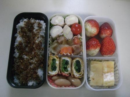 lunch 015