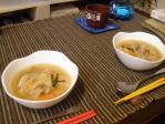 スープ1_1