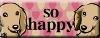 airsaku-happy b