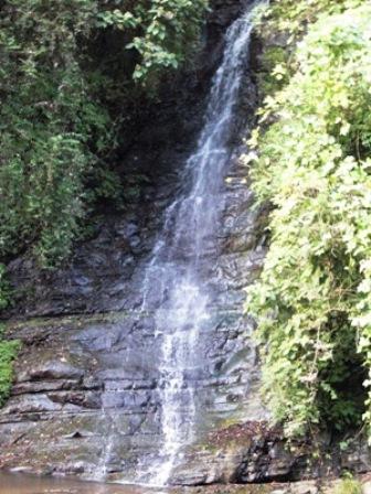 コピー ~ 昇竜の滝
