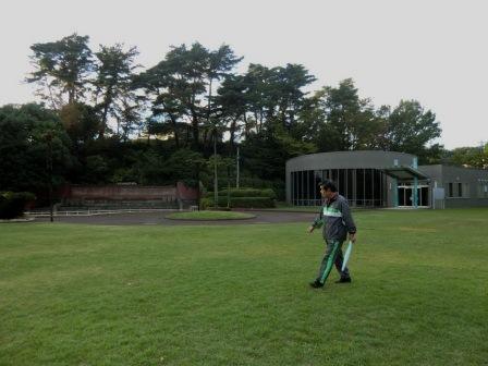 101030鞍ヶ池公園3