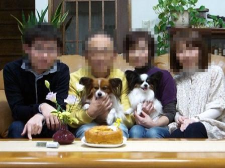 コピー ~ 009s-birthday