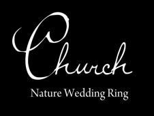 Church繝ュ繧エ_鮟胆convert_20100212214427