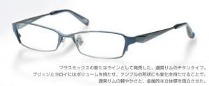index_ph05.jpg