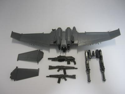 ARX-8-XL-3_02.jpg