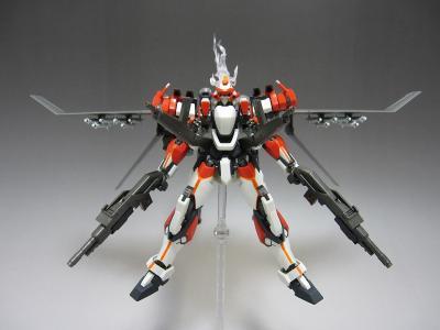 ARX-8-XL-3_04.jpg
