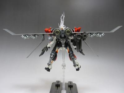 ARX-8-XL-3_05.jpg