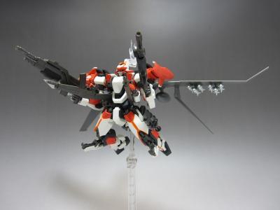 ARX-8-XL-3_06.jpg