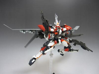 ARX-8-XL-3_07.jpg