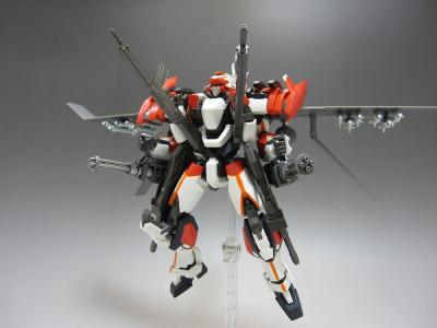 ARX-8-XL-3_08.jpg