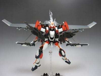 ARX-8-XL-3_09.jpg