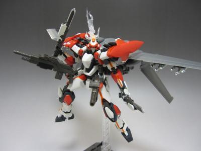 ARX-8-XL-3_10.jpg