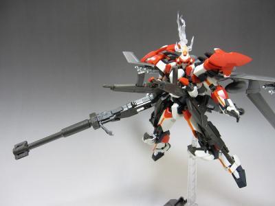 ARX-8-XL-3_11.jpg
