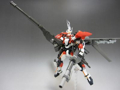 ARX-8-XL-3_12.jpg