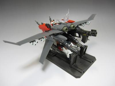 ARX-8-XL-3_14.jpg