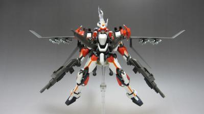 ARX-8-XL-3_wp01.jpg