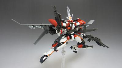 ARX-8-XL-3_wp02.jpg