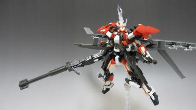 ARX-8-XL-3_wp03.jpg