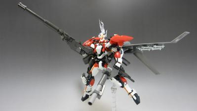 ARX-8-XL-3_wp04.jpg