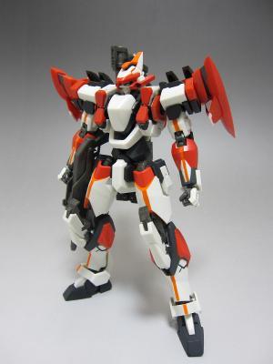 ARX-8_00.jpg