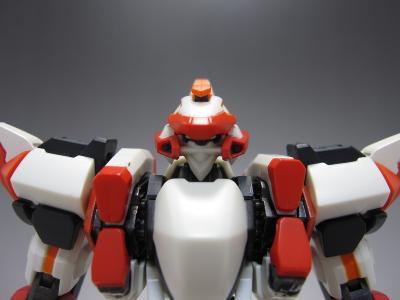 ARX-8_07.jpg