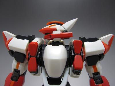 ARX-8_08.jpg