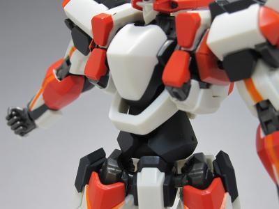 ARX-8_12.jpg