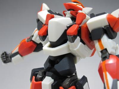 ARX-8_13.jpg
