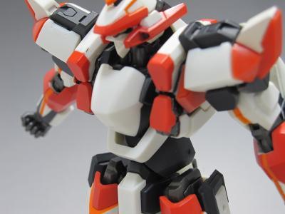 ARX-8_14.jpg