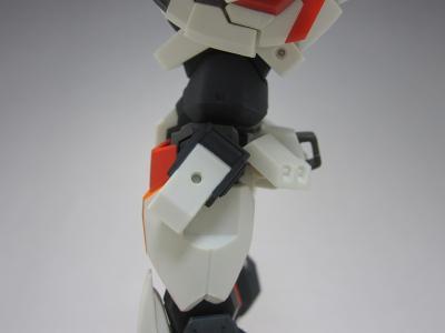 ARX-8_16.jpg