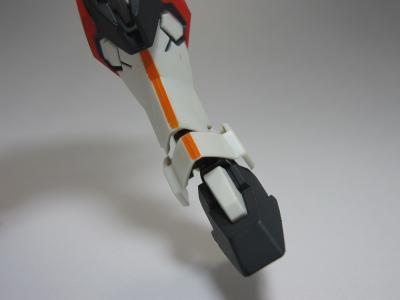 ARX-8_21.jpg