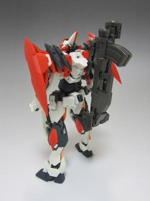 ARX-8_24.jpg