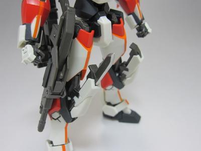 ARX-8_26.jpg
