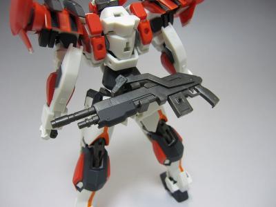 ARX-8_34.jpg